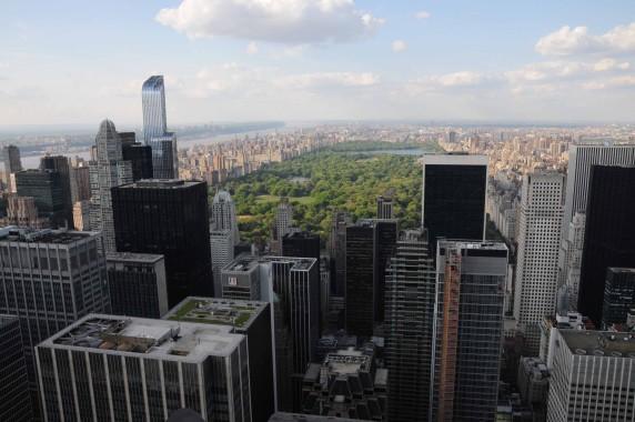 New York (130)