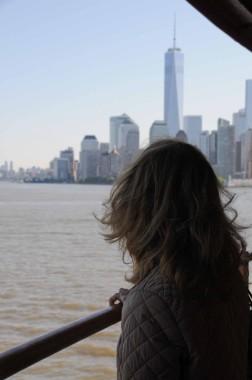 New York (82)