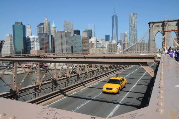New York (97)