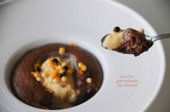 mousse chocolat 3