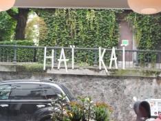 Haï Kaï (5)