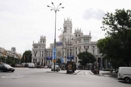 Madrid (32)