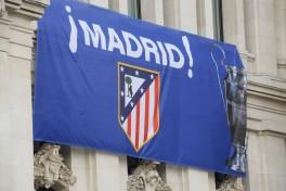 Madrid (34)
