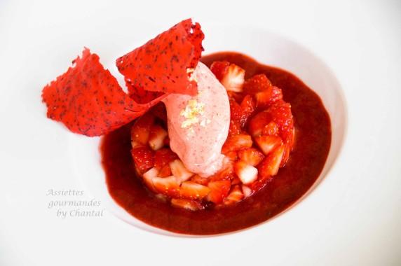 dessert Christophe Felder 2
