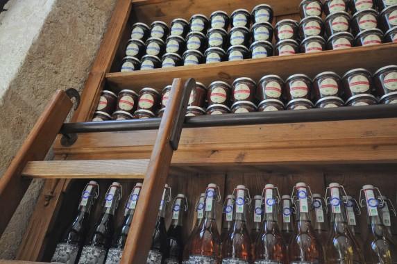 Pain Quotidien Bordeaux (11)