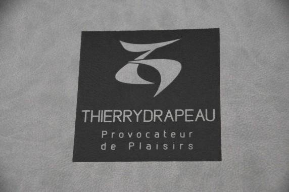 Thierry Drapeau (76)