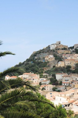 Corse (3)