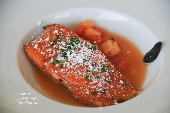 recette saumon 3
