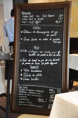 restaurant Raviolon (1)