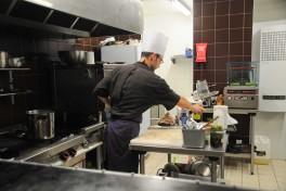 restaurant Raviolon (13)