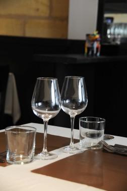 restaurant Raviolon (2)