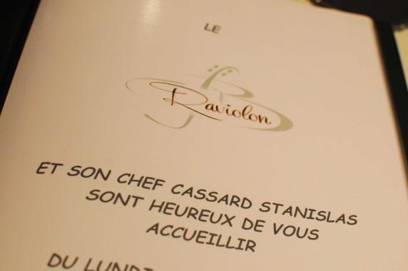 restaurant Raviolon (4)