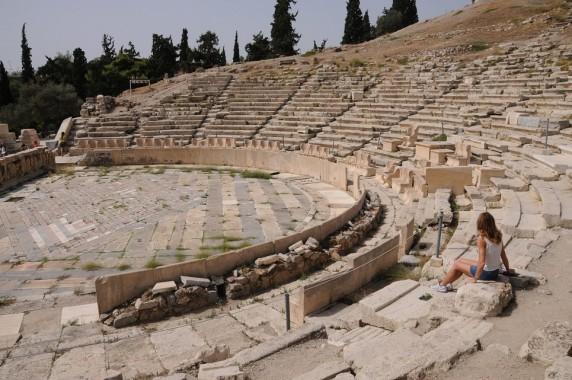 Athenes (10)