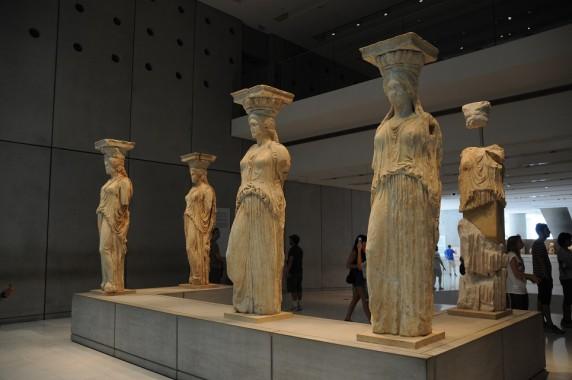 Athenes (11)