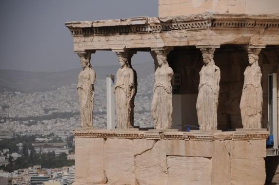 Athenes (4)