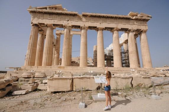 Athenes (5)