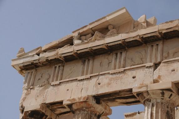 Athenes (6)
