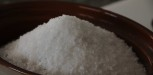 betterave croute de sel