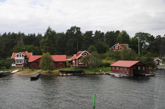 Stockholm (36)