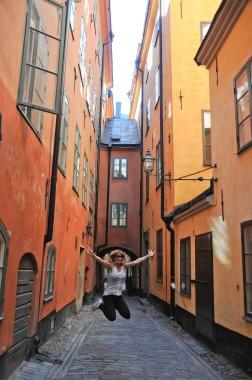Stockholm (50)