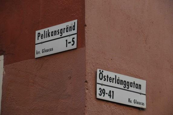 Stockholm (52)