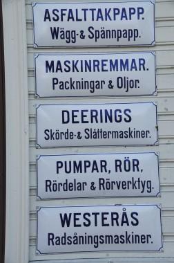 Stockholm (53)