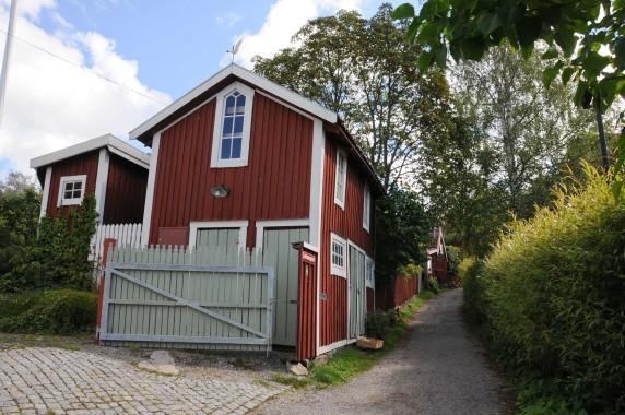 Stockholm (59)