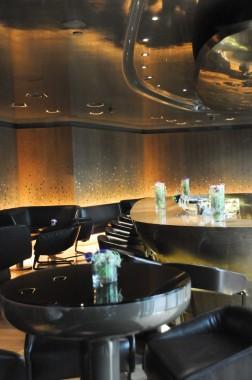 bar Mandarin Oriental Paris