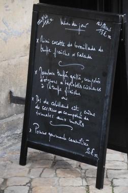 Saveurs Aquitaine (2)