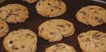 recette cookies (14)