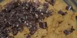 recette cookies (5)