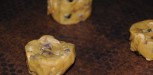 recette cookies (9)