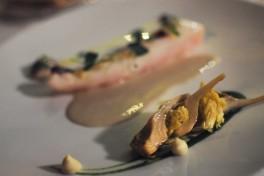 restaurant Spondi Athenes (14)