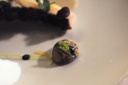 restaurant Spondi Athenes (17)