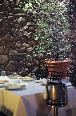 restaurant Spondi Athenes (2)