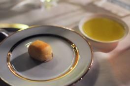 restaurant Spondi Athenes (6)