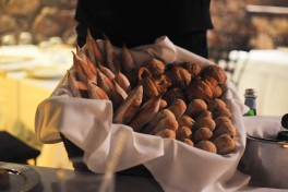 restaurant Spondi Athenes (7)