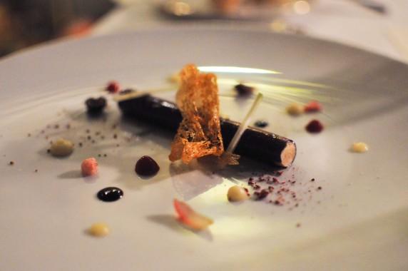 restaurant Spondi Athenes (9)