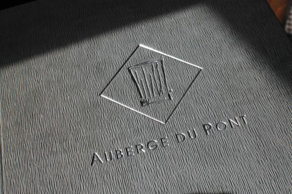 Auberge du Pont (8)