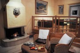 Suite Château d'Adoménil (1)