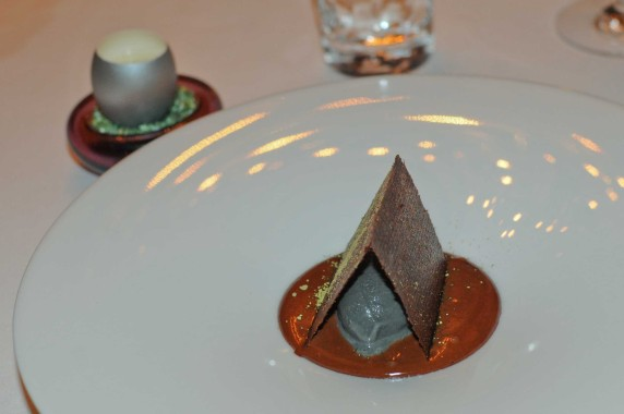 dessert Château d'Adoménil (39)