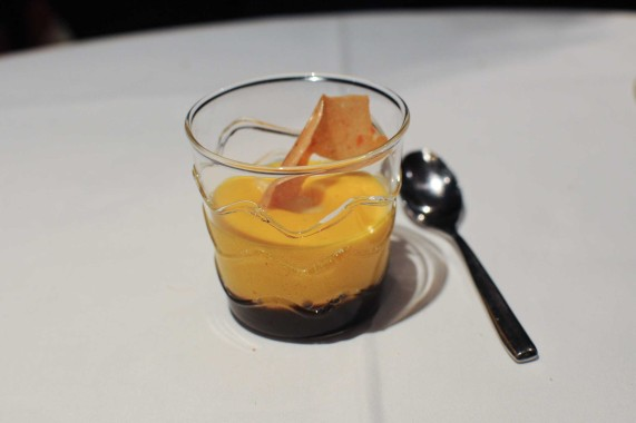 La Table du Gourmet Riquewihr (10)