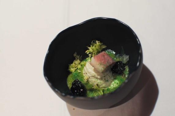 La Table du Gourmet Riquewihr (11)