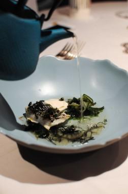 La Table du Gourmet Riquewihr (19)