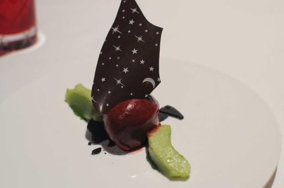 Pré Dessert La Table du Gourmet Riquewihr (24)