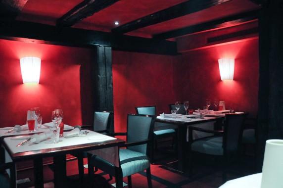 La Table du Gourmet Riquewihr (7)