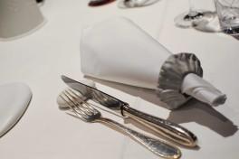 La Table du Gourmet Riquewihr (8)