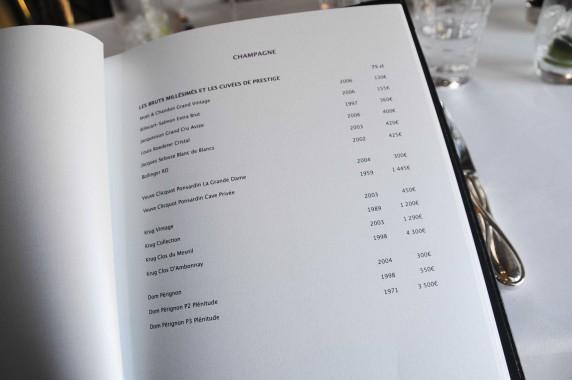 La Grande Maison Bordeaux (10)