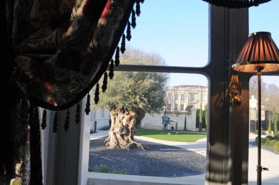 La Grande Maison Bordeaux (29)