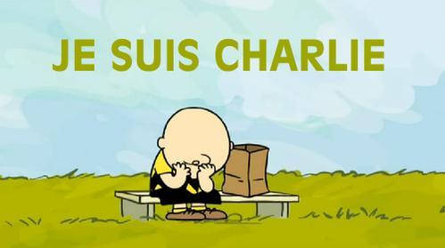 charlie 11